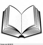 A propos d'écriture images-144x150